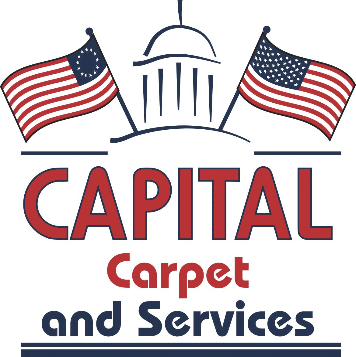 capital carpet and services, carpet cleaning services in hampton, newport news, williamburg, yorktown, hampton roads area