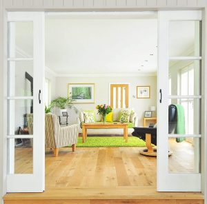 house cleaning in hampton, newport news, williamsburg, yorktown, hampton roads area