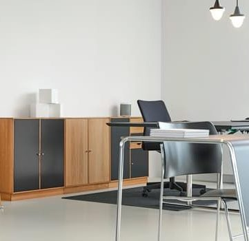 office cleaning, commercial cleaning in hampton, newport news, yorktown, williamsburg, hampton roads area