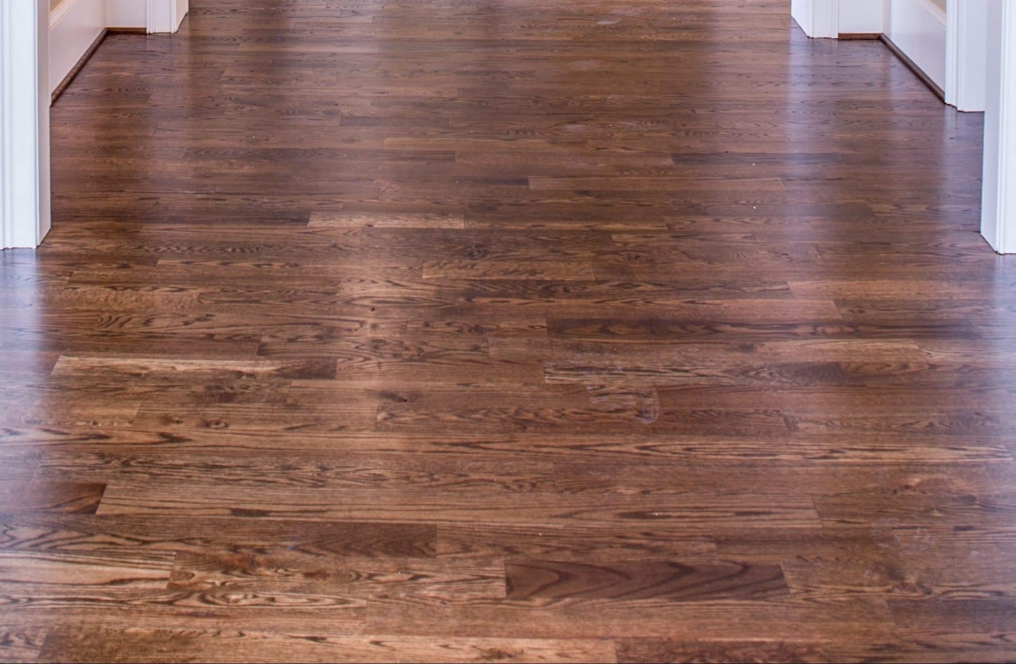 What Do You Use To Clean Hardwood Floors