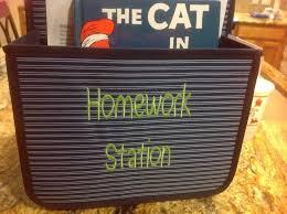 31 caddy homework