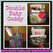 Thirty One bags - Shop now